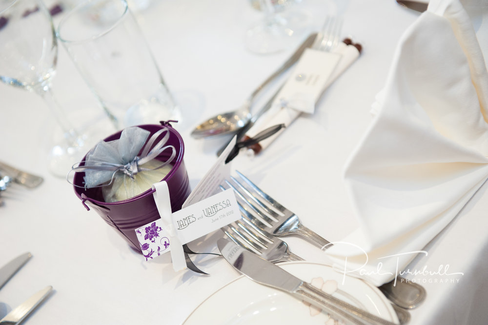 wedding-photography-healds-hall-liversedge-yorkshire-078.jpg
