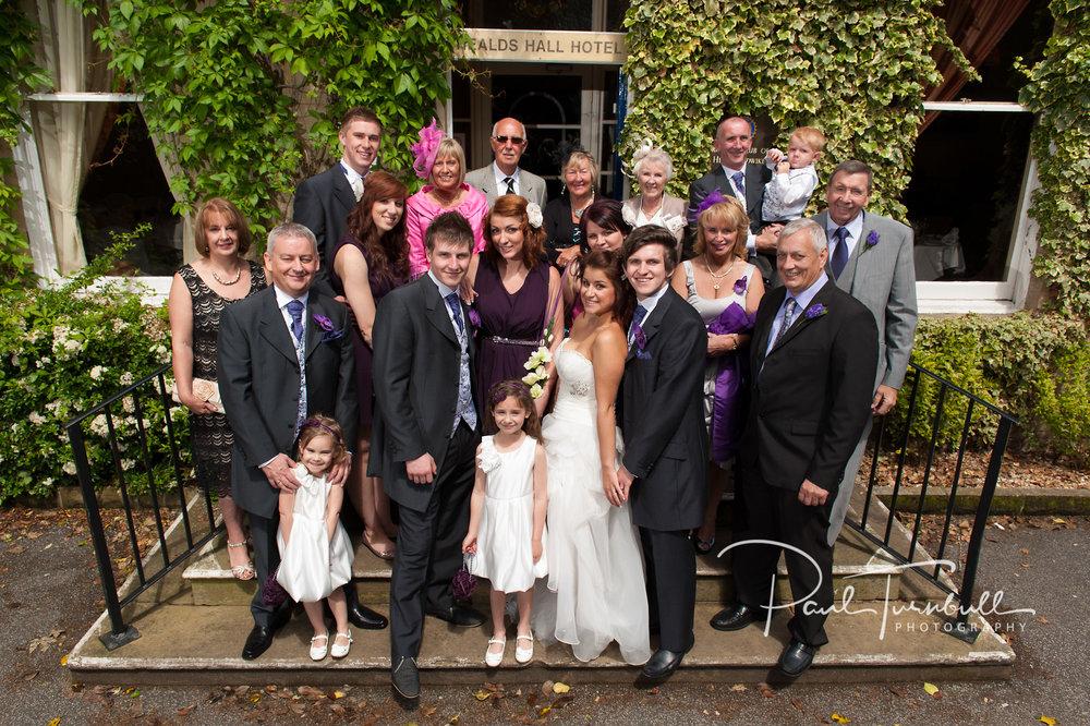 wedding-photography-healds-hall-liversedge-yorkshire-077.jpg