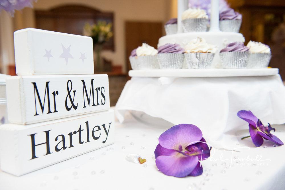 wedding-photography-healds-hall-liversedge-yorkshire-079.jpg