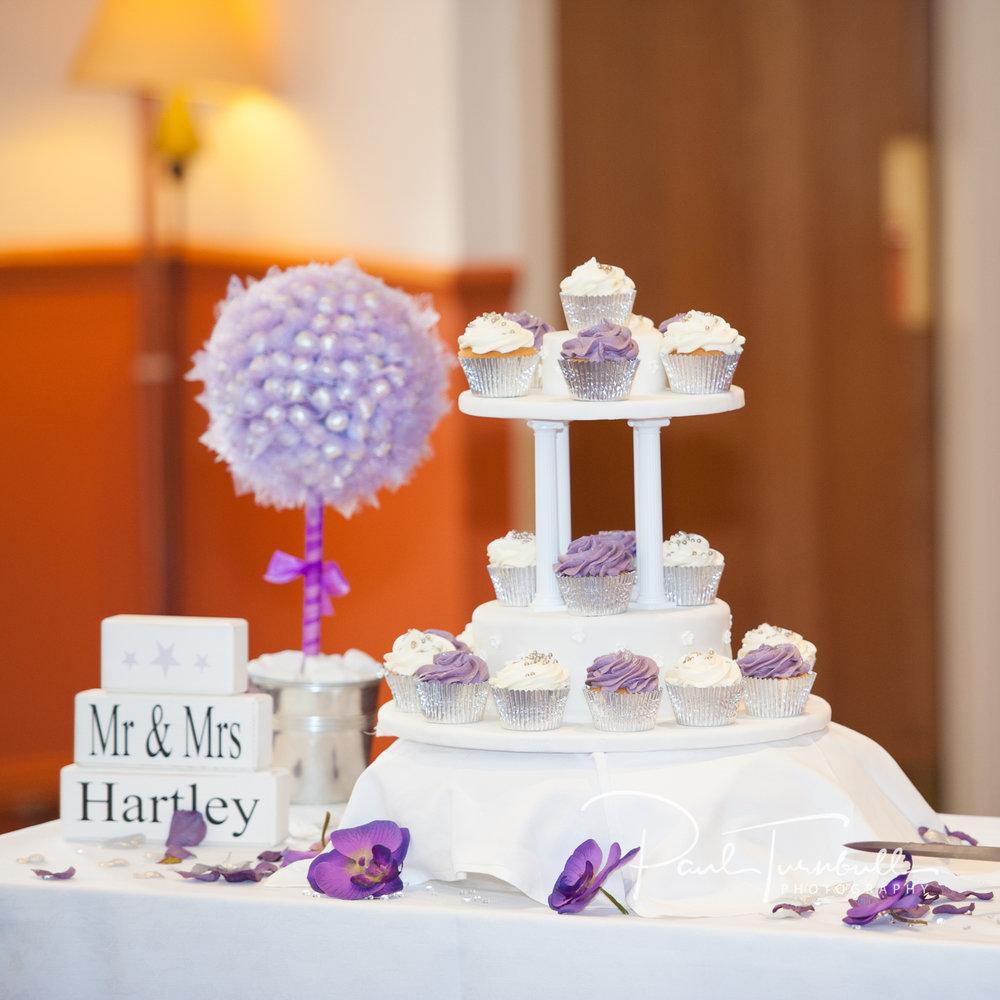 wedding-photography-healds-hall-liversedge-yorkshire-083.jpg
