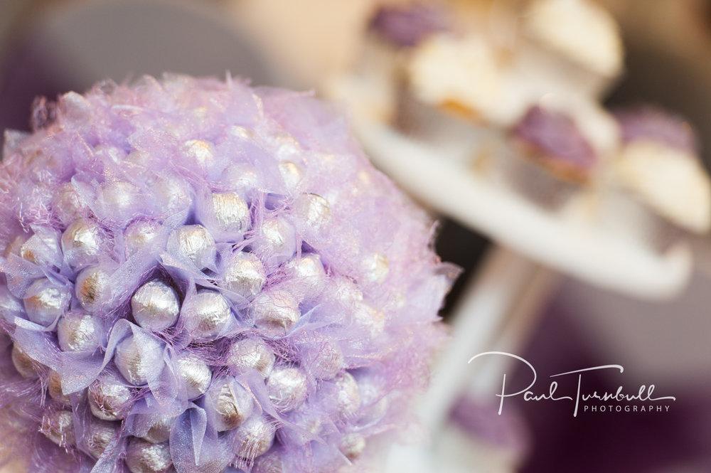 wedding-photography-healds-hall-liversedge-yorkshire-084.jpg