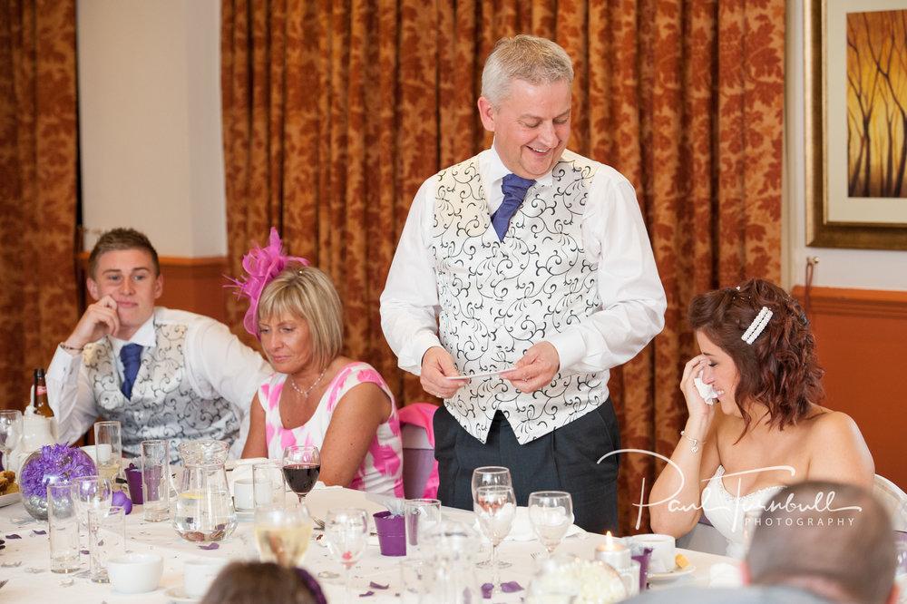 wedding-photography-healds-hall-liversedge-yorkshire-086.jpg