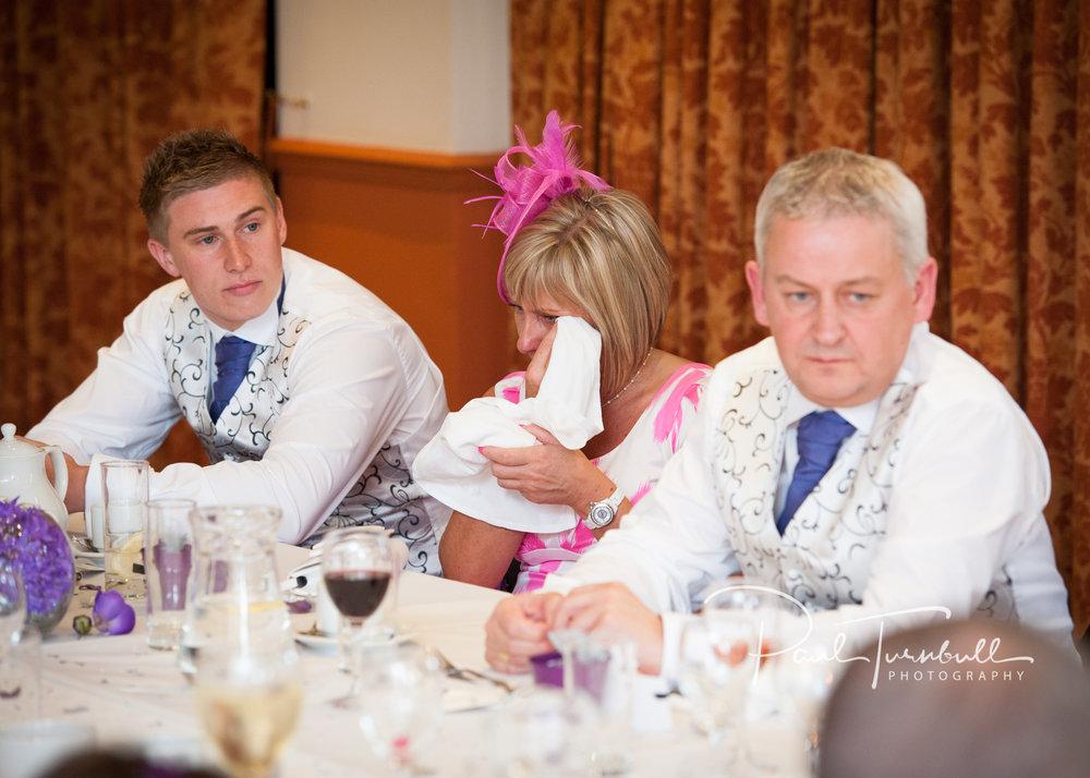 wedding-photography-healds-hall-liversedge-yorkshire-088.jpg