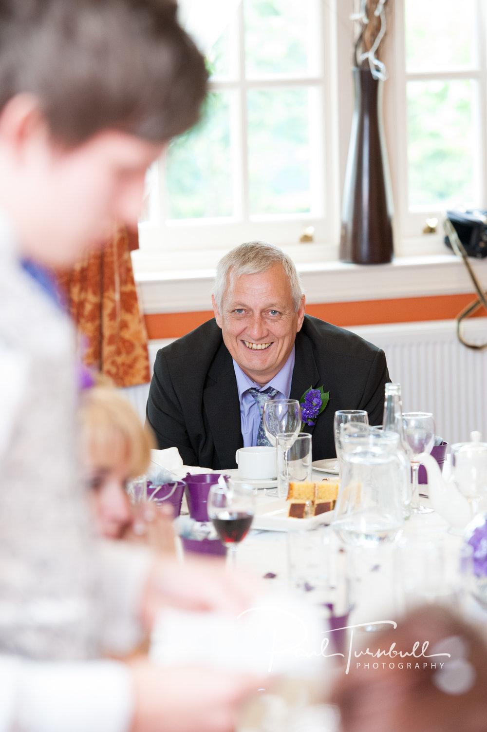 wedding-photography-healds-hall-liversedge-yorkshire-091.jpg