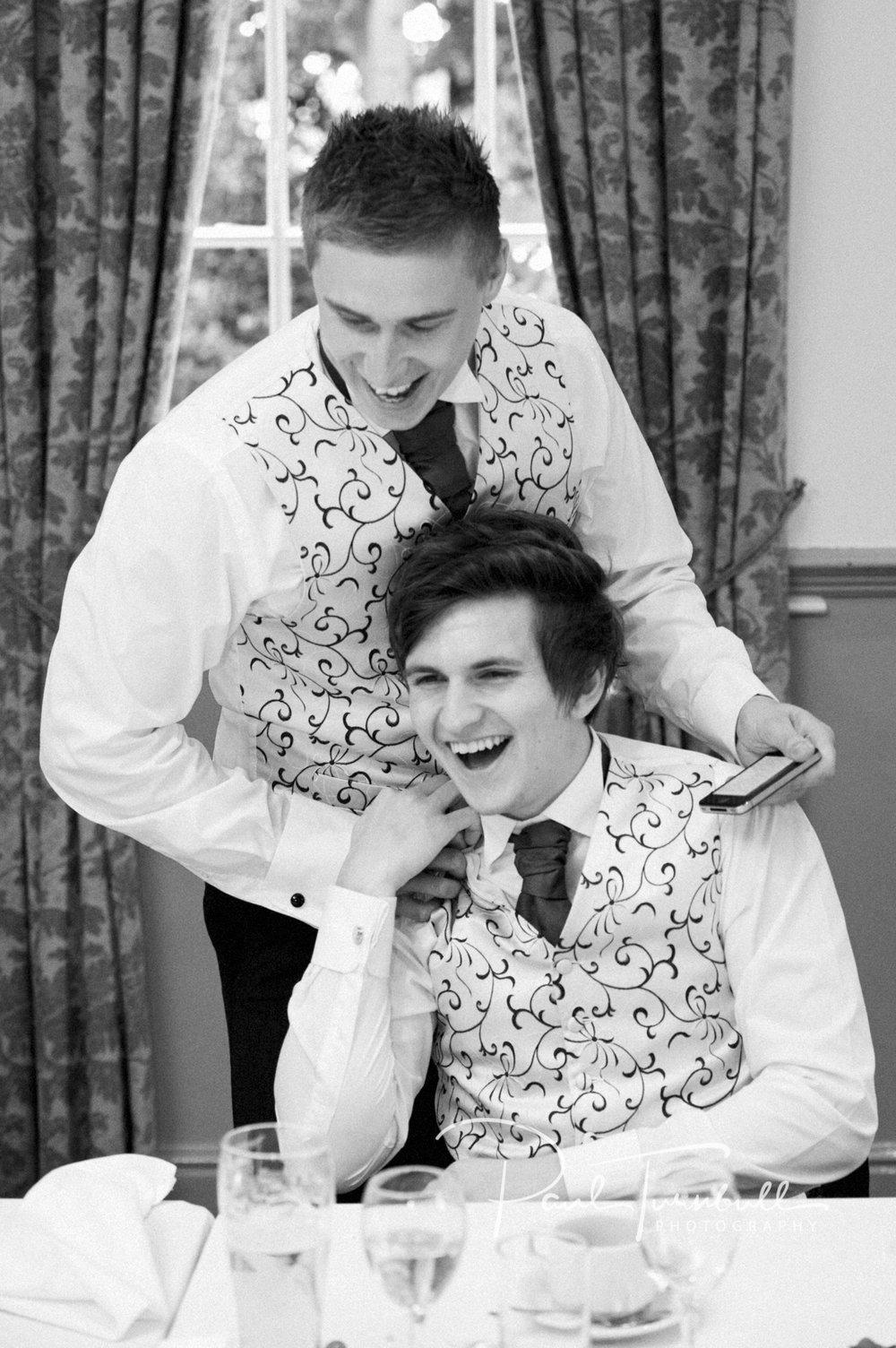 wedding-photography-healds-hall-liversedge-yorkshire-093.jpg
