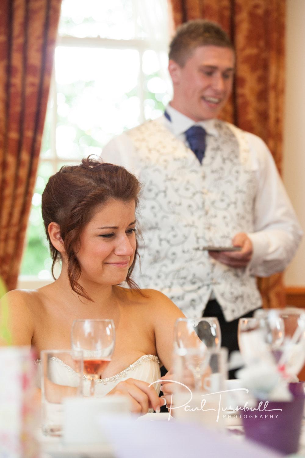wedding-photography-healds-hall-liversedge-yorkshire-094.jpg