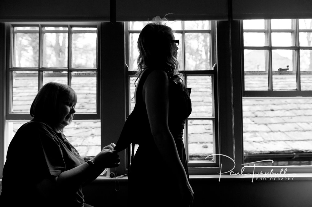 wedding-photography-wood-hall-wetherby-yorkshire-005.jpg
