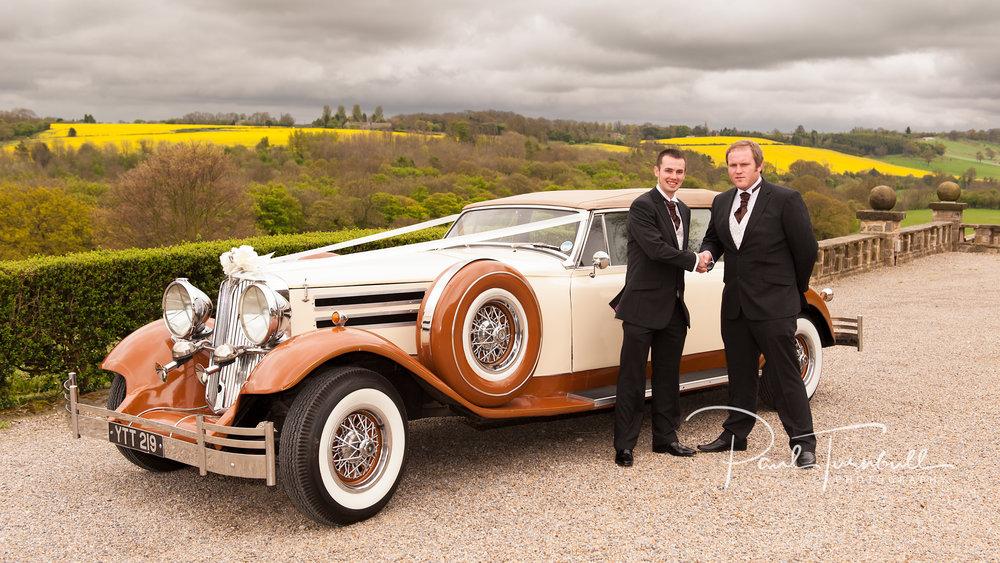 wedding-photography-wood-hall-wetherby-yorkshire-009.jpg