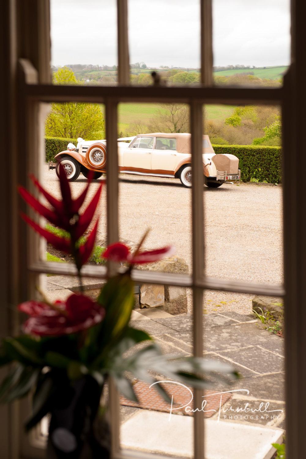 wedding-photography-wood-hall-wetherby-yorkshire-012.jpg