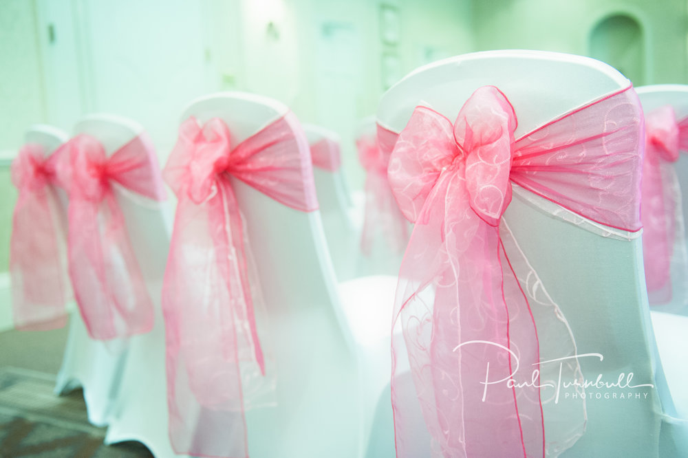 wedding-photography-wood-hall-wetherby-yorkshire-014.jpg
