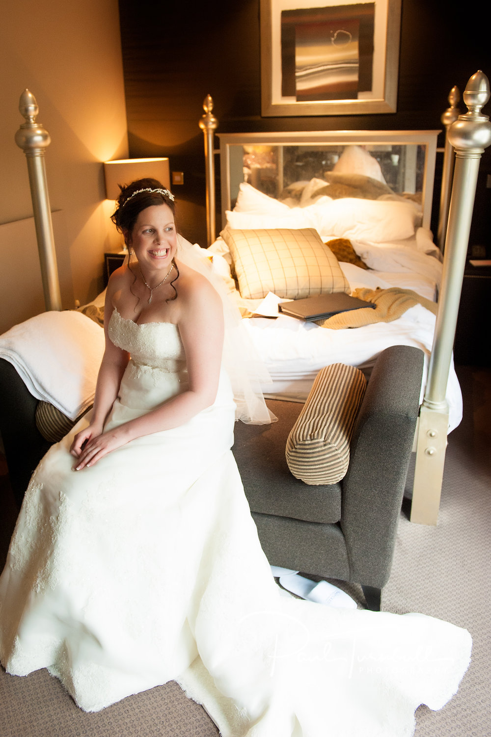 wedding-photography-wood-hall-wetherby-yorkshire-020.jpg