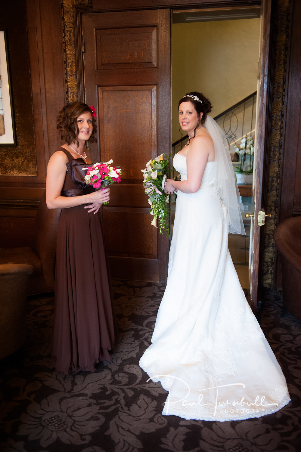 wedding-photography-wood-hall-wetherby-yorkshire-028.jpg