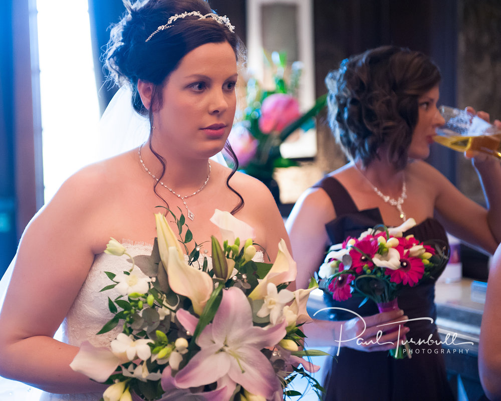 wedding-photography-wood-hall-wetherby-yorkshire-027.jpg