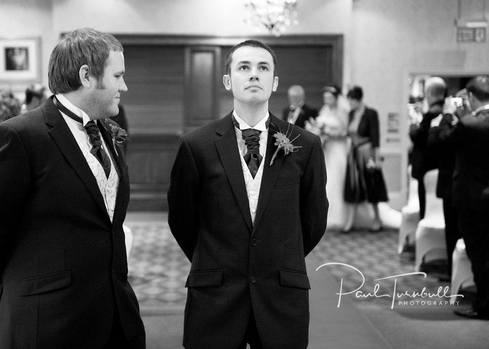 wedding-photography-wood-hall-wetherby-yorkshire-029.jpg