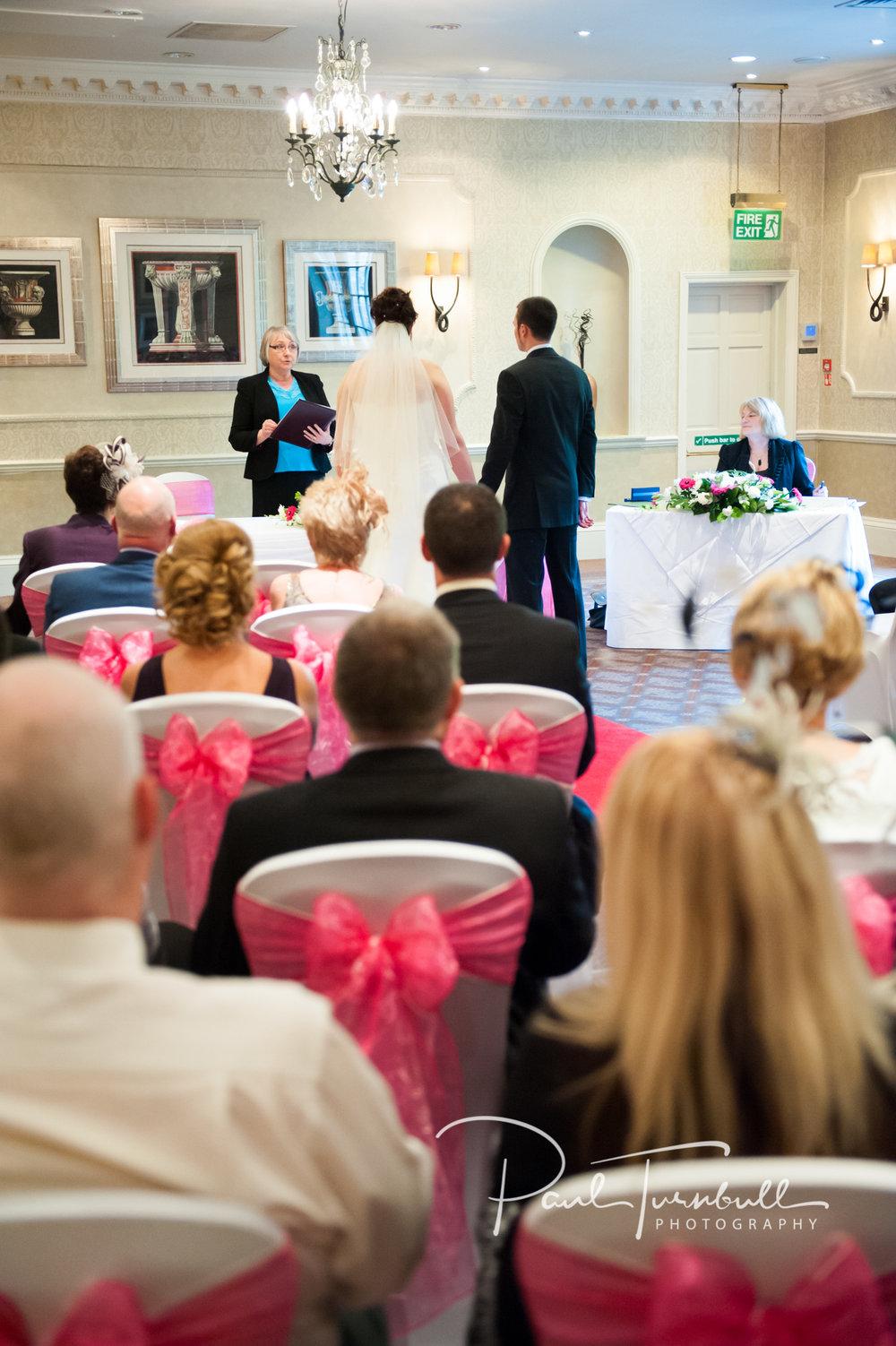 wedding-photography-wood-hall-wetherby-yorkshire-030.jpg