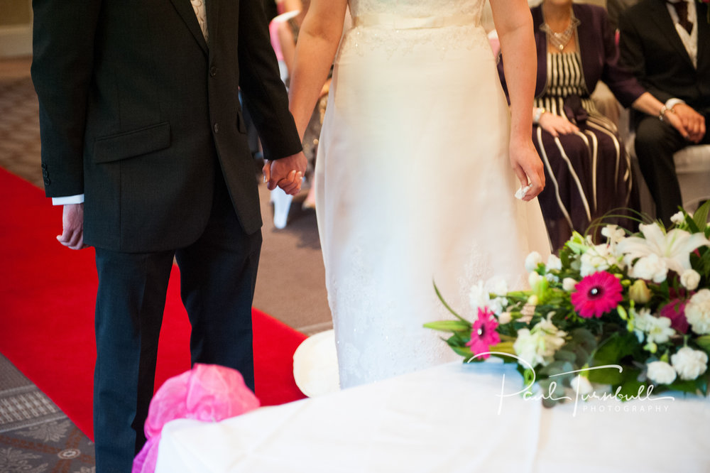 wedding-photography-wood-hall-wetherby-yorkshire-031.jpg