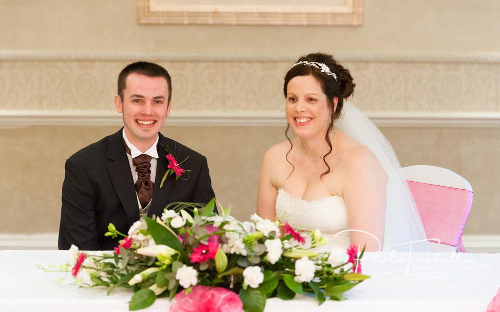 wedding-photography-wood-hall-wetherby-yorkshire-033.jpg