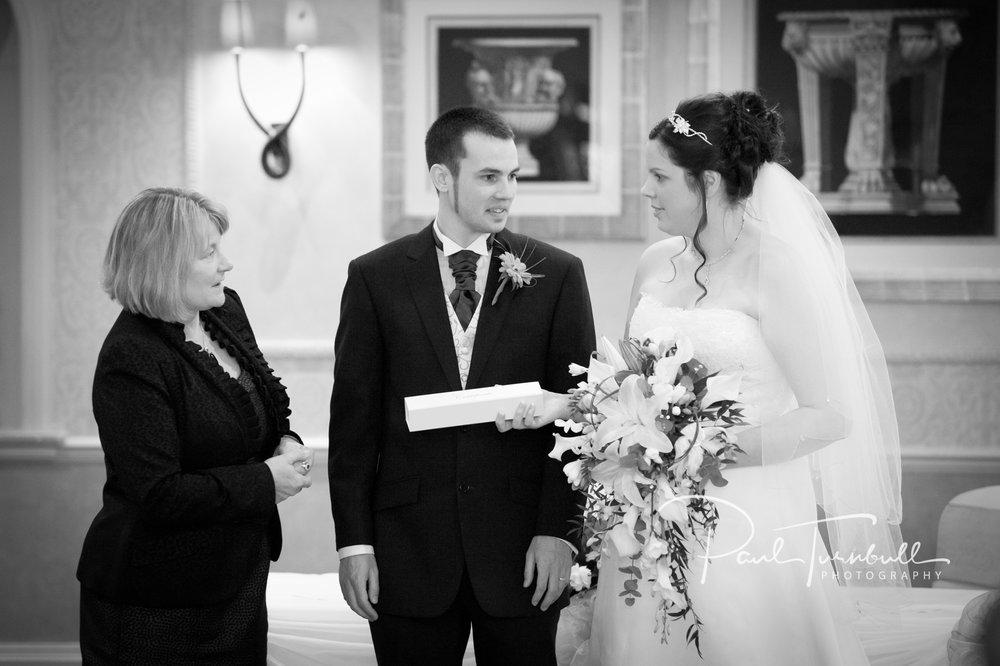 wedding-photography-wood-hall-wetherby-yorkshire-034.jpg