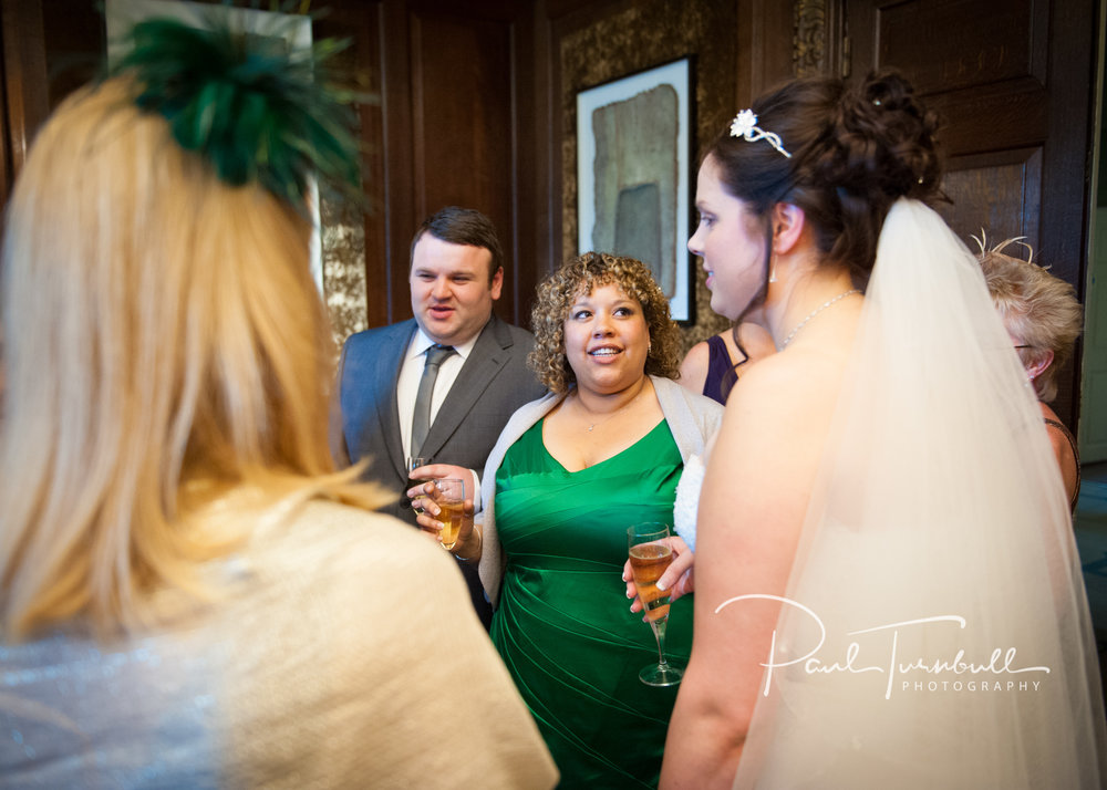 wedding-photography-wood-hall-wetherby-yorkshire-035.jpg