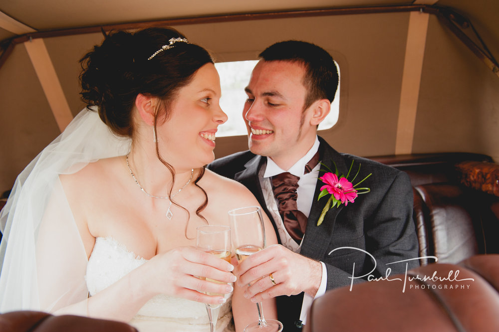 wedding-photography-wood-hall-wetherby-yorkshire-039.jpg