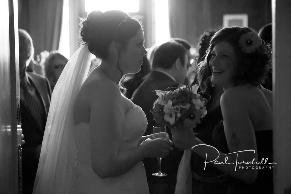 wedding-photography-wood-hall-wetherby-yorkshire-041.jpg