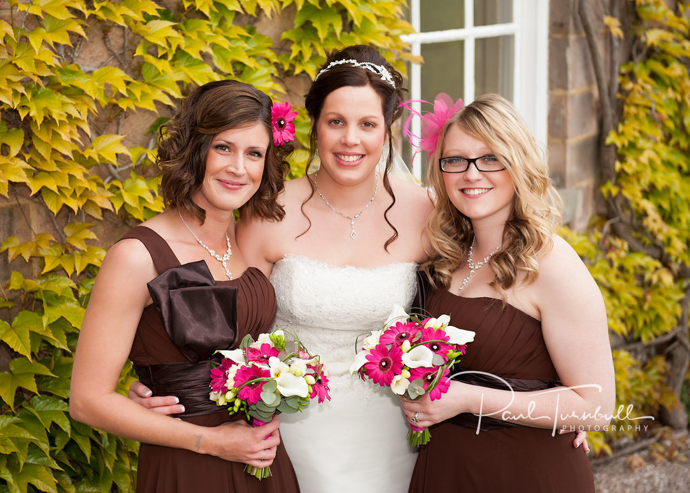 wedding-photography-wood-hall-wetherby-yorkshire-047.jpg