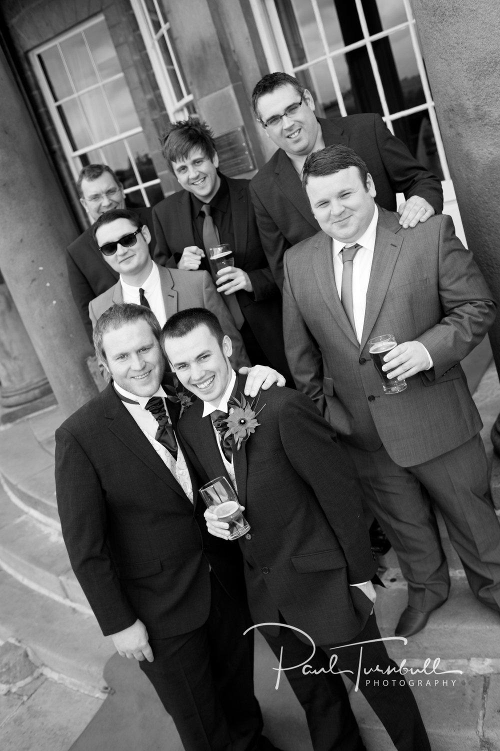 wedding-photography-wood-hall-wetherby-yorkshire-048.jpg