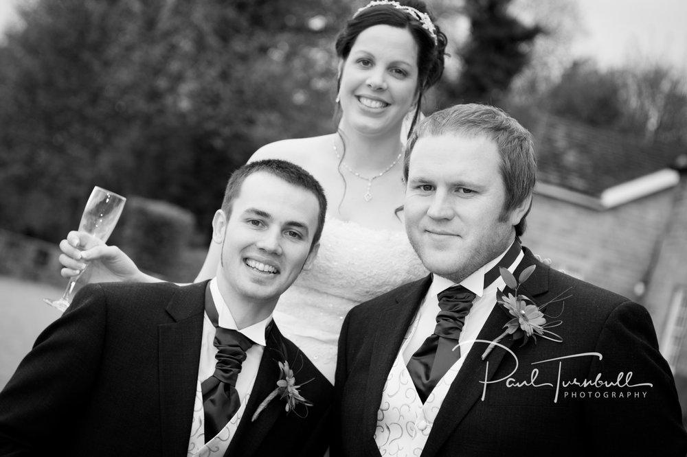 wedding-photography-wood-hall-wetherby-yorkshire-049.jpg