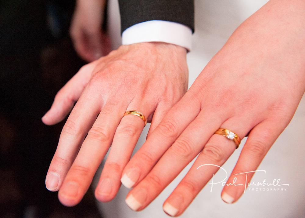 wedding-photography-wood-hall-wetherby-yorkshire-050.jpg