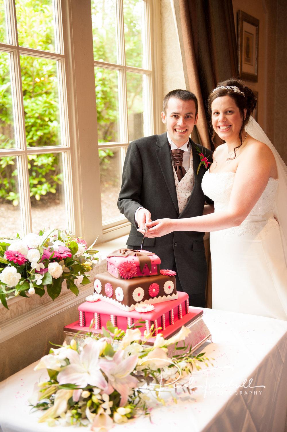 wedding-photography-wood-hall-wetherby-yorkshire-052.jpg