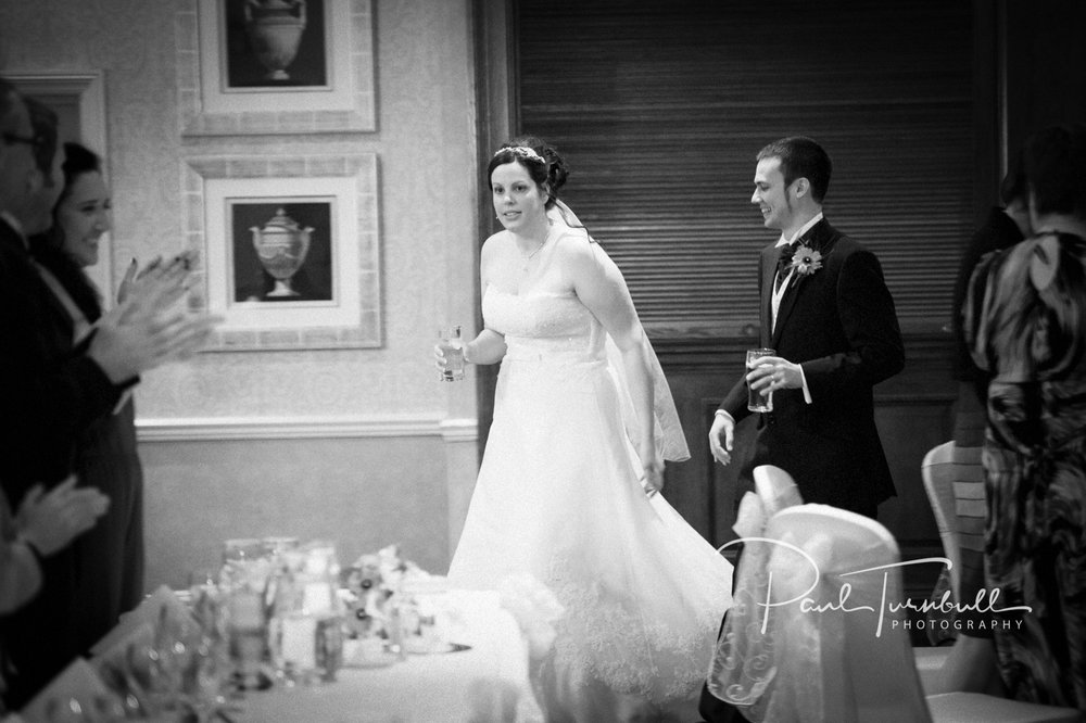 wedding-photography-wood-hall-wetherby-yorkshire-055.jpg