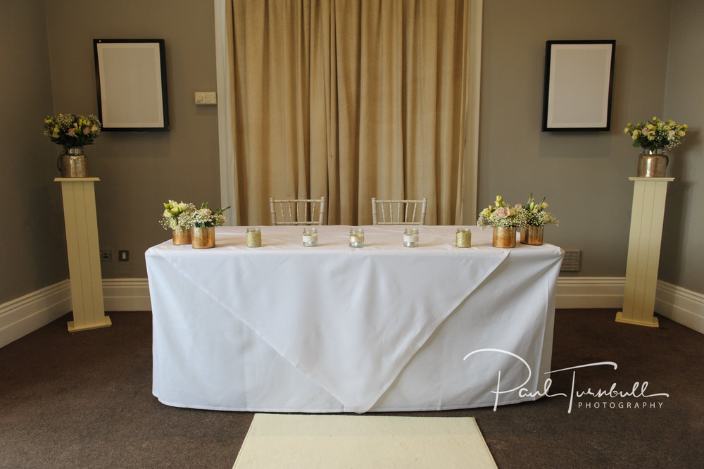 wedding-photography-woodlands-hotel-leeds-yorkshire-005.jpg