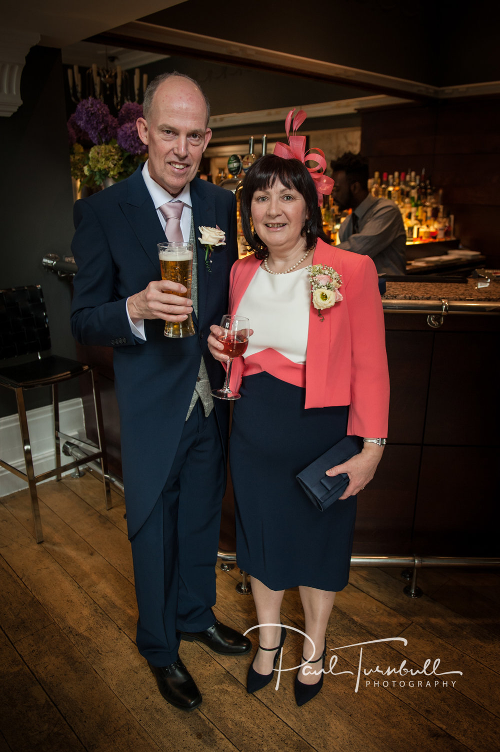 wedding-photography-woodlands-hotel-leeds-yorkshire-012.jpg