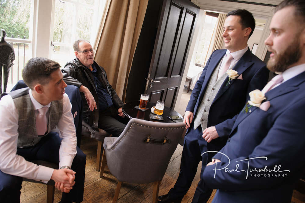 wedding-photography-woodlands-hotel-leeds-yorkshire-017.jpg