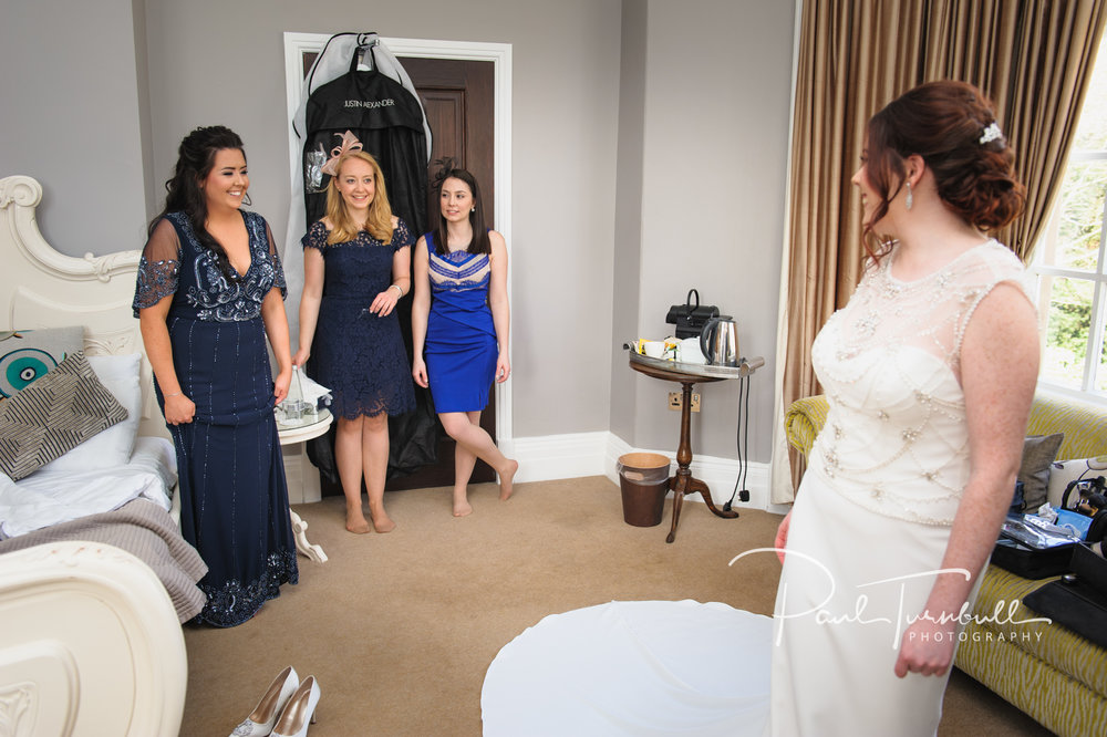 wedding-photography-woodlands-hotel-leeds-yorkshire-026.jpg