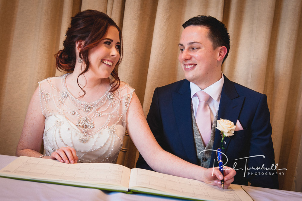 wedding-photography-woodlands-hotel-leeds-yorkshire-054.jpg
