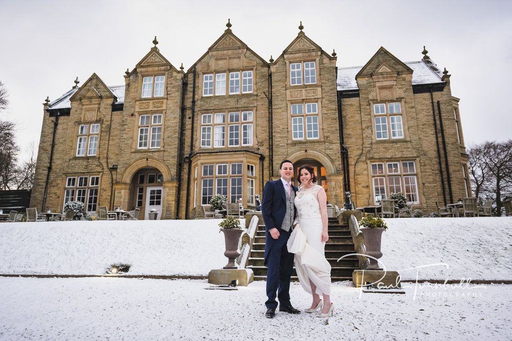 wedding-photography-woodlands-hotel-leeds-yorkshire-078.jpg