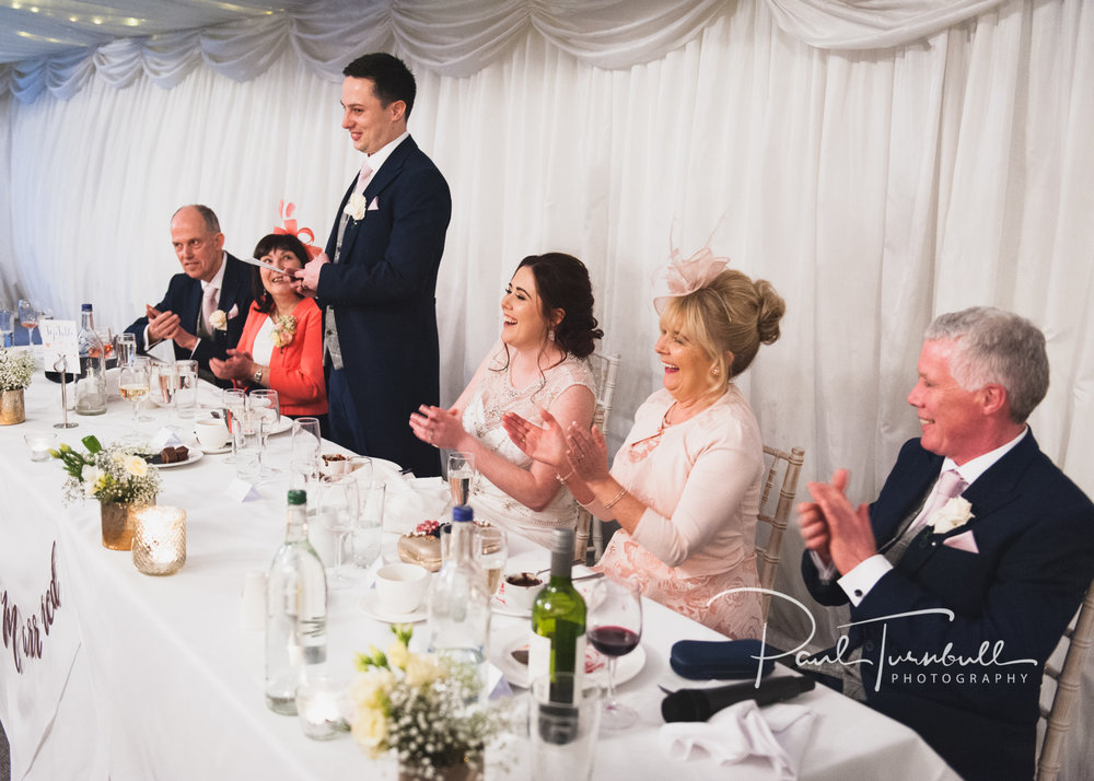 wedding-photography-woodlands-hotel-leeds-yorkshire-088.jpg