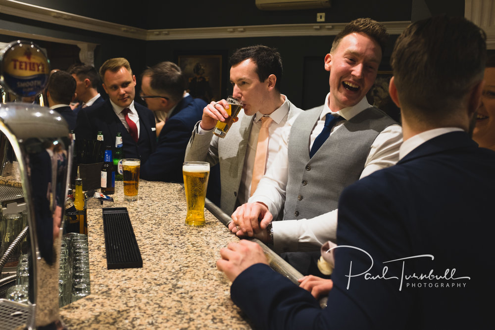 wedding-photography-woodlands-hotel-leeds-yorkshire-091.jpg