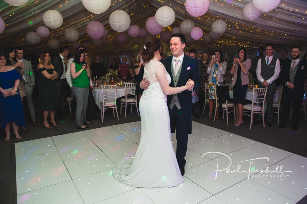 wedding-photography-woodlands-hotel-leeds-yorkshire-097.jpg
