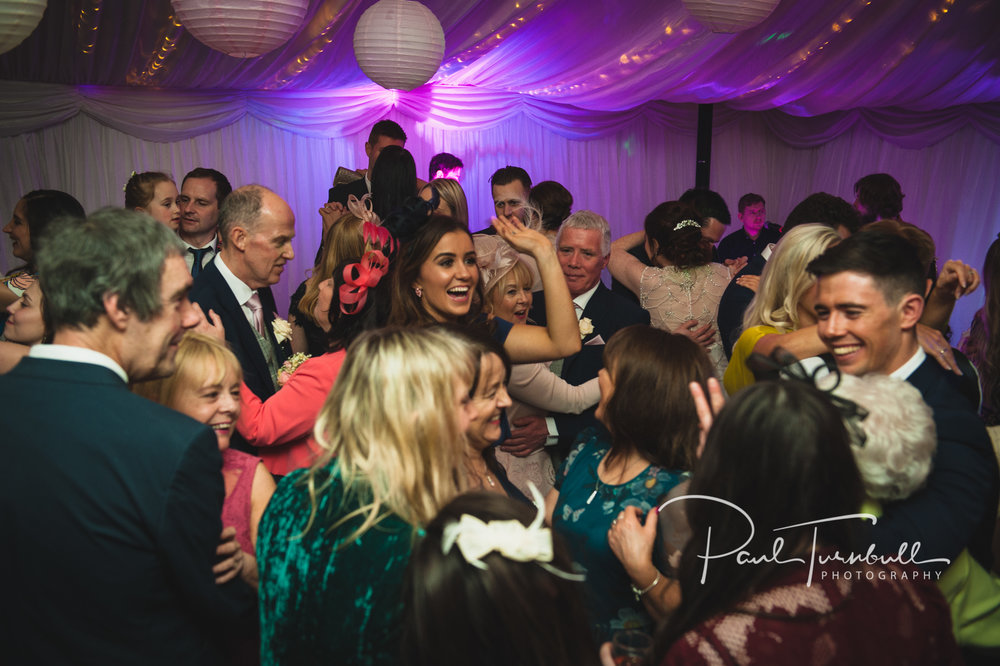 wedding-photography-woodlands-hotel-leeds-yorkshire-100.jpg