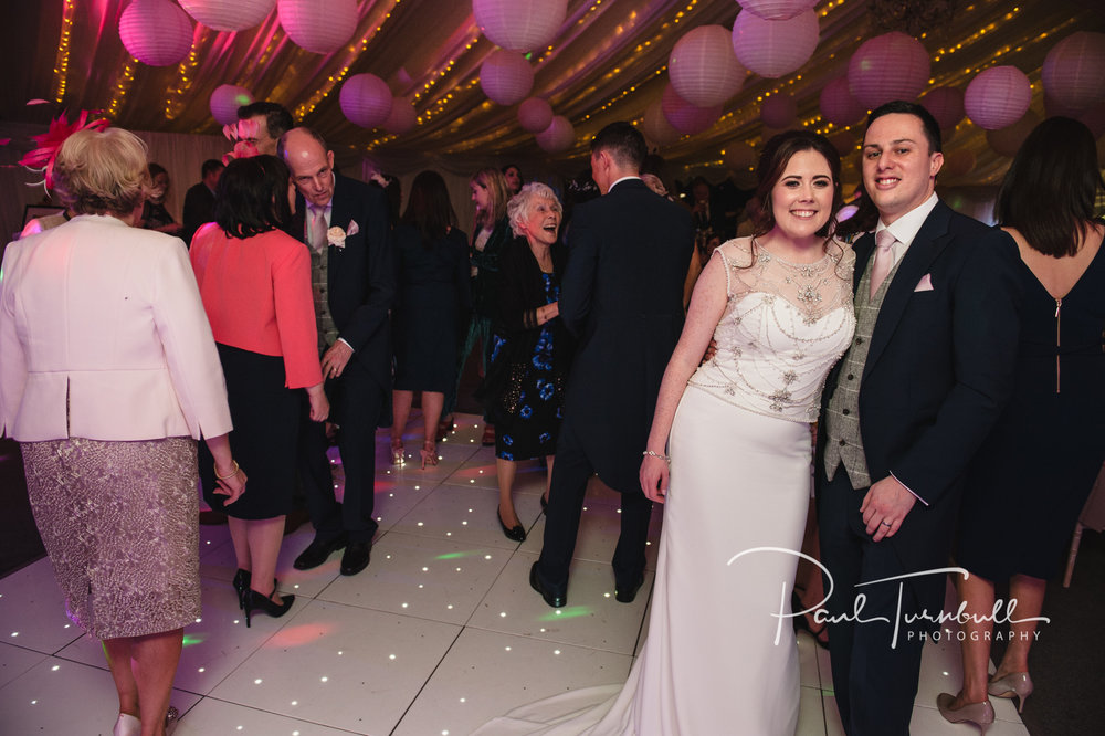 wedding-photography-woodlands-hotel-leeds-yorkshire-102.jpg