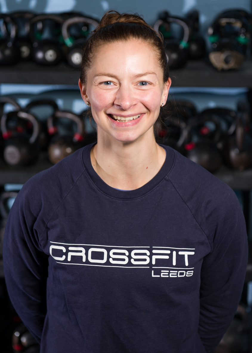 environmental-commercial-portrait-headshots-crossfit-leeds-003.jpg