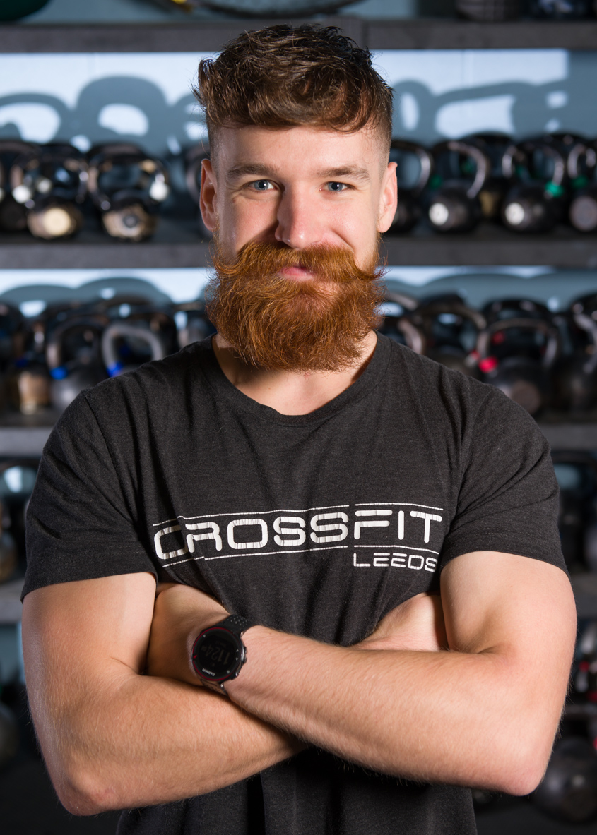 environmental-commercial-portrait-headshots-crossfit-leeds-005.jpg