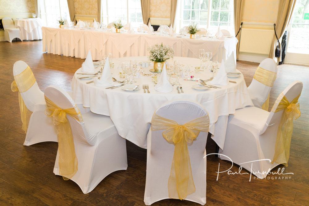 wedding-photographer-raven-hall-ravenscroft--scarborough-yorkshire-lucy-ryan-002.jpg