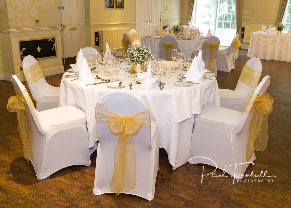 wedding-photographer-raven-hall-ravenscroft--scarborough-yorkshire-lucy-ryan-001.jpg