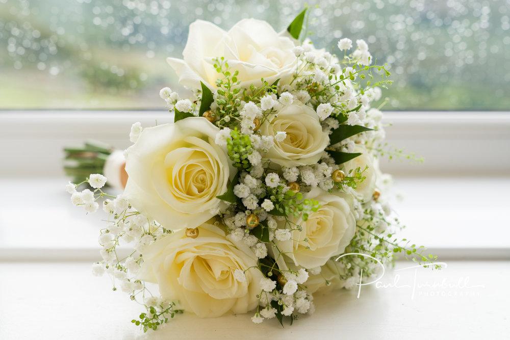 wedding-photographer-raven-hall-ravenscroft--scarborough-yorkshire-lucy-ryan-008.jpg