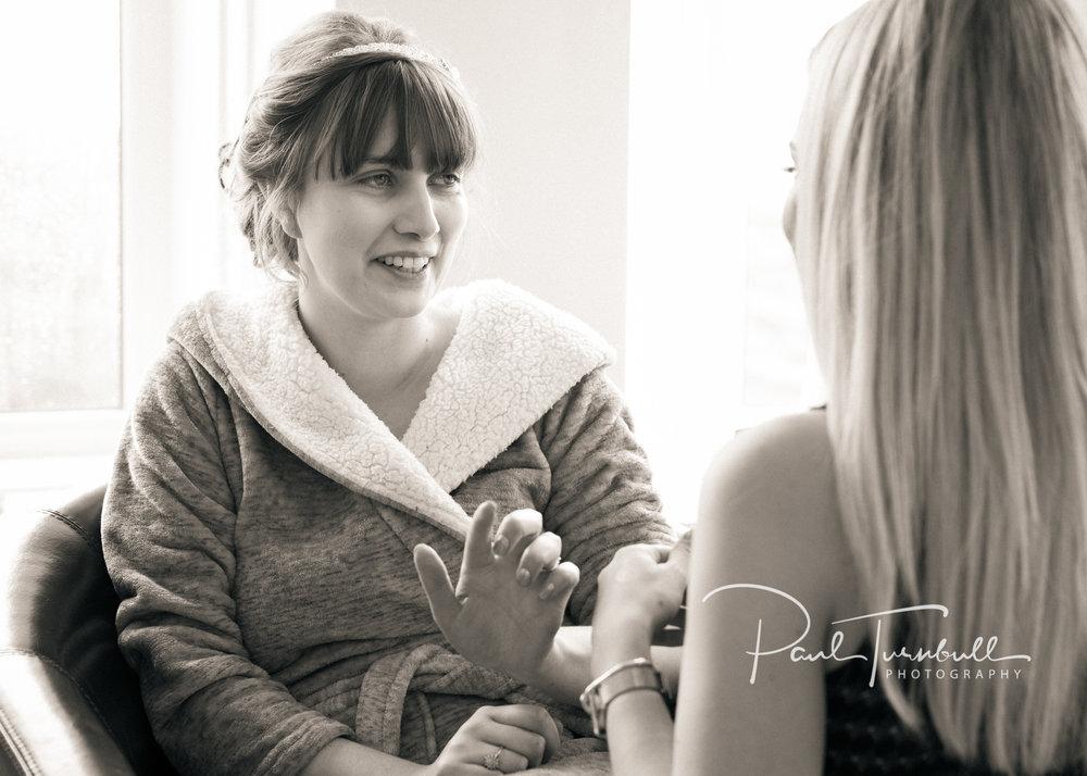 wedding-photographer-raven-hall-ravenscroft--scarborough-yorkshire-lucy-ryan-013.jpg