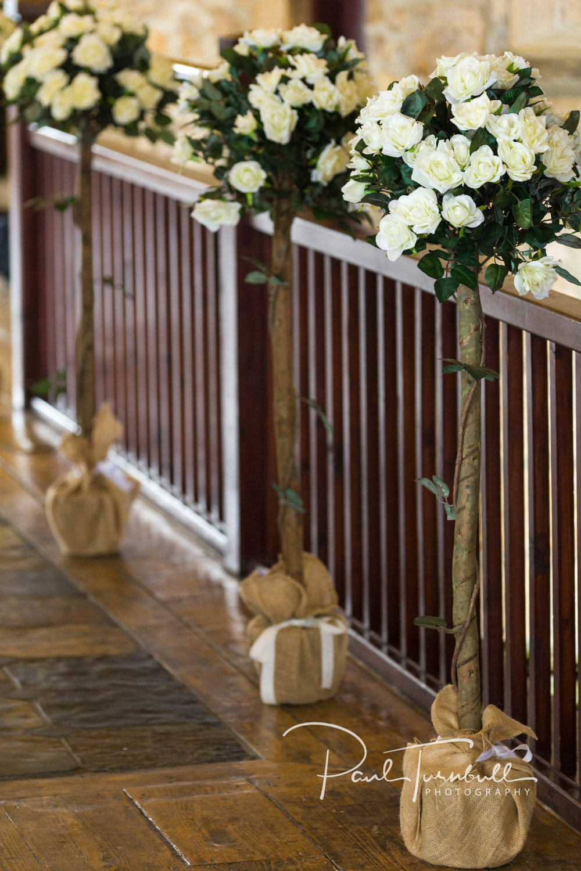 wedding-photographer-raven-hall-ravenscroft--scarborough-yorkshire-lucy-ryan-020.jpg