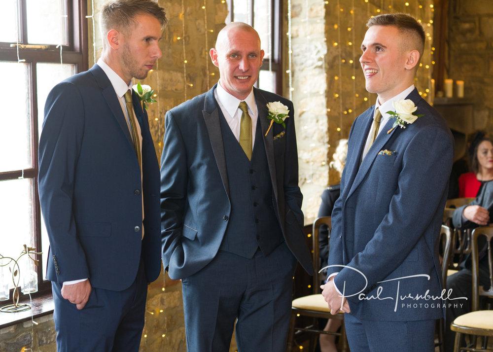 wedding-photographer-raven-hall-ravenscroft--scarborough-yorkshire-lucy-ryan-022.jpg